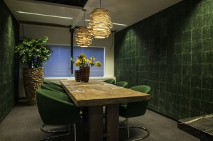 tribes-amstel-amsterdam-Tribes-Boardroom-for-rent-01.jpg.aspx